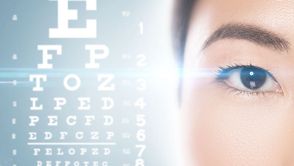 Optometric Vision Care Associates